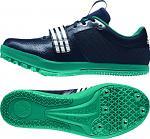 Adidas Jumpstar M - S42048 Size 12.5