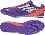 Adidas Techstar Allround 3 - M29295