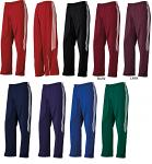 Adidas Performance Basics Pant