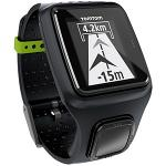 TomTom Runner Watch