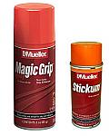 Magic Grip/Stickum Spray