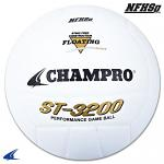 Champro ST-3200 Volleyball