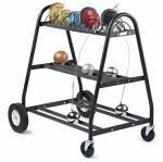 Gill Discus/Hammer/Shot Cart