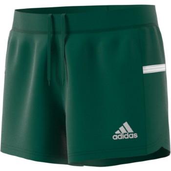 adidas a4 running shorts